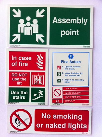 assorted_signs