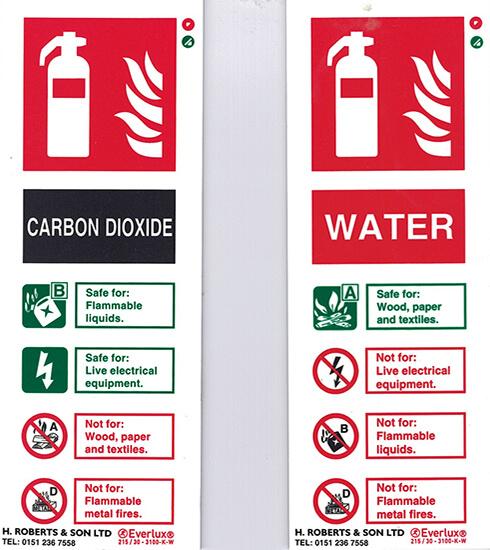 carbondioxide_water_signage