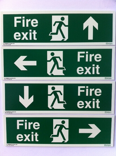 directional_signs