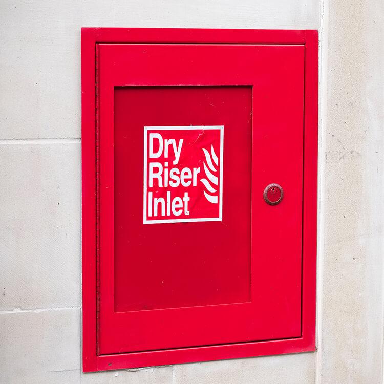 dry_riser_inlet