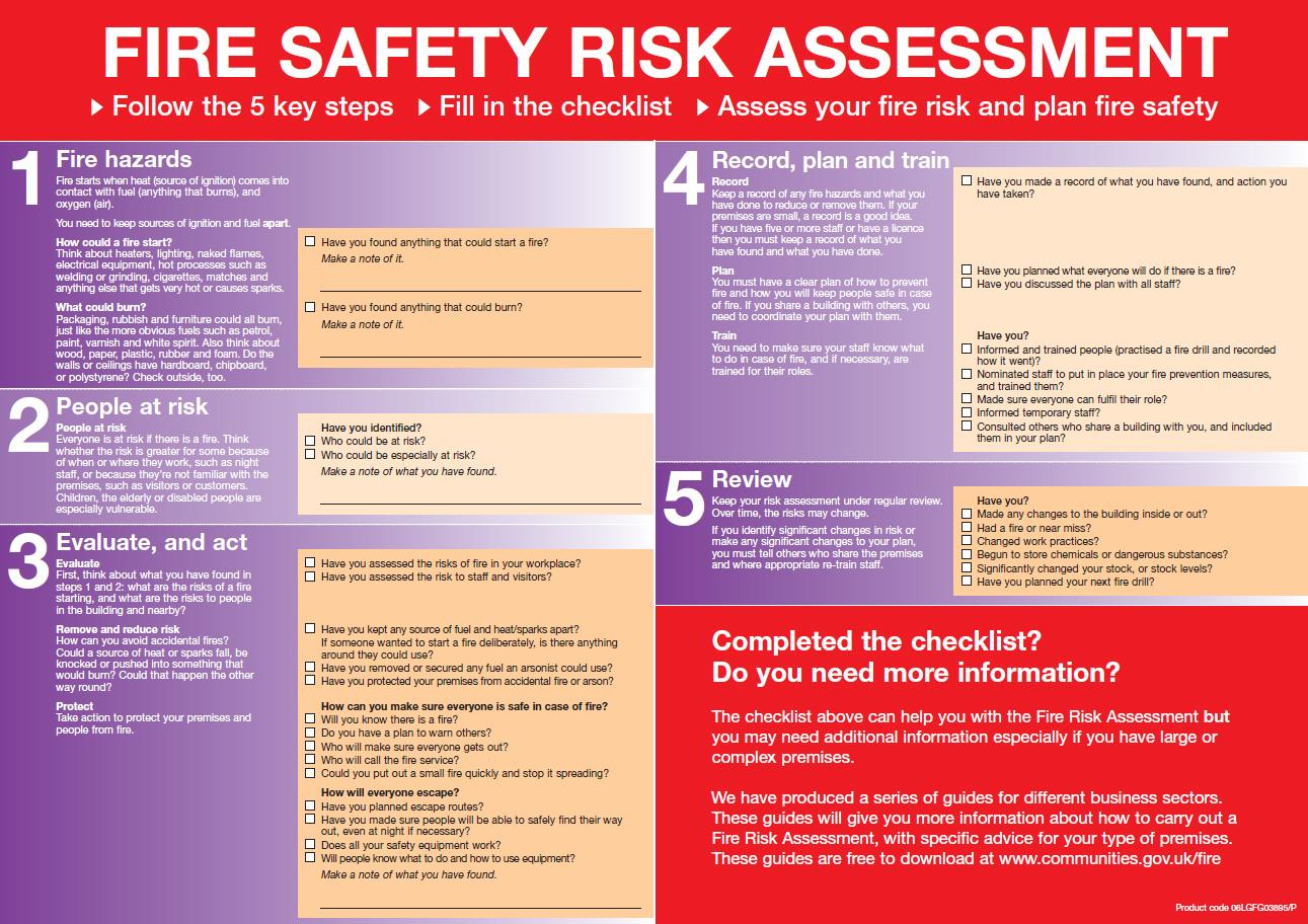 fire_safety_checklist