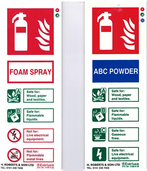 foam_powder_signage