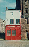 paint_lift_1968
