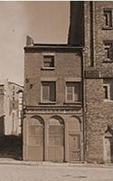 shop_front_1938