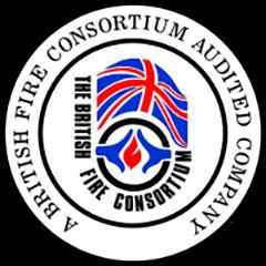 BFC Audited Company