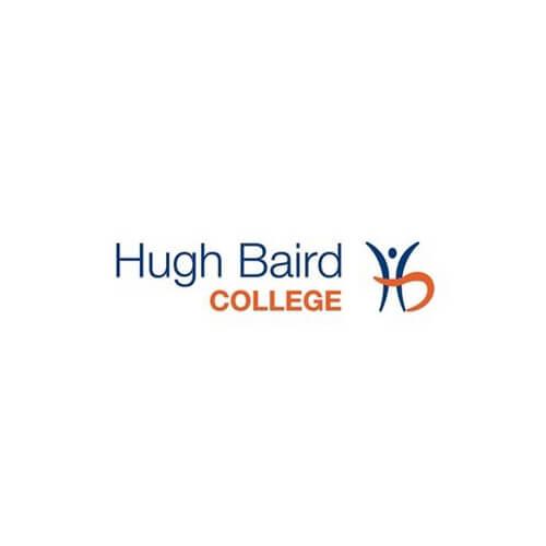 hugh-baird