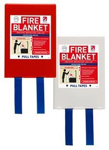 jactone-fire-blankets