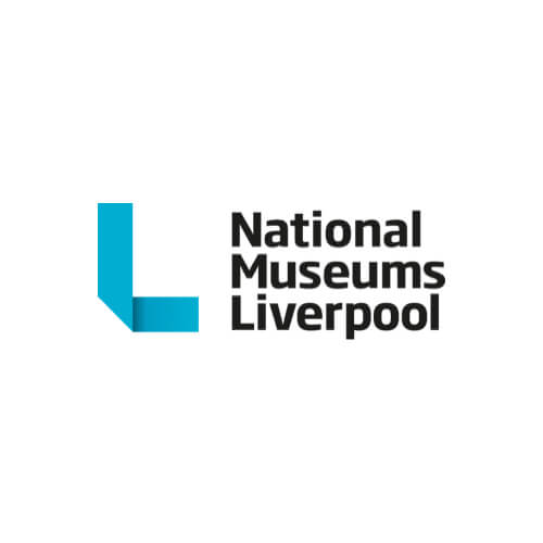 national-museums-liverpool
