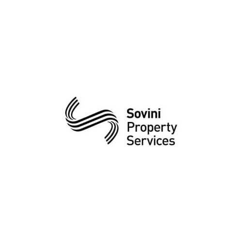sovini-property-services