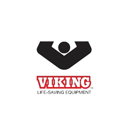 viking-equipment